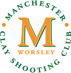 Manchester Clay Pigeon Shooting Club